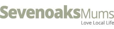 Sevenoaks Mums logo