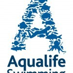Aqualife Swimming