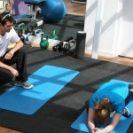 Perfectform Personal Training