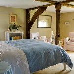 The Old Manor House B&B
