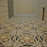 CMG Tiling – Bathroom Installation and Tiling Specialists