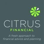 Citrus Financial Management Ltd