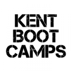 Kent Boot Camps in Hildenborough & Bromley