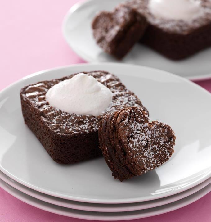 brownie pic