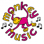 Monkey Music Tunbridge Wells & Sevenoaks