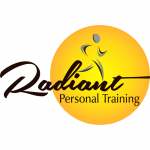 Radiant Personal Training