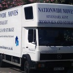 Nationwide Removals Ltd