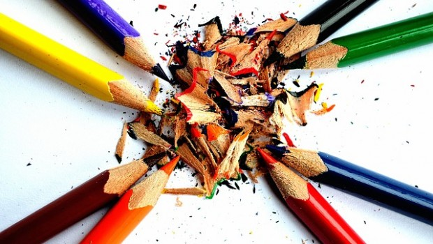 crayons-20275_640