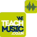 We Teach Music