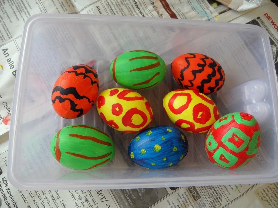 egg-95737_960_720