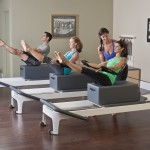 Pilates in Sevenoaks