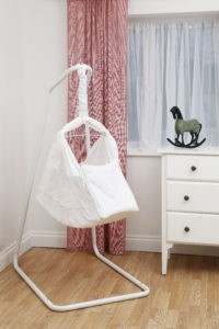 Medium image of poco baby hammocks www pocobaby co uk