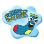 Story Sock