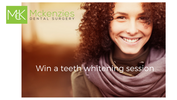 win-a-teeth-whitening-session-banner