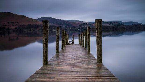 image-pier-into-scottish-loch