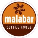 1697MalabarSticker.indd