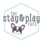 The Stay & Play Cafe