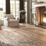 Oaks Flooring