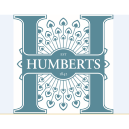 Humberts Estate Agents Sevenoaks